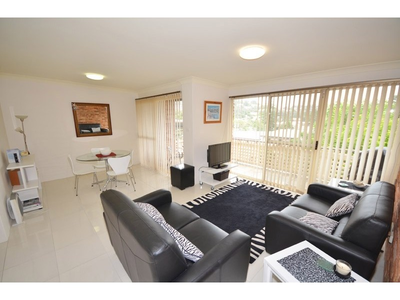 6/8 Avoca Drive, Avoca Beach NSW 2251