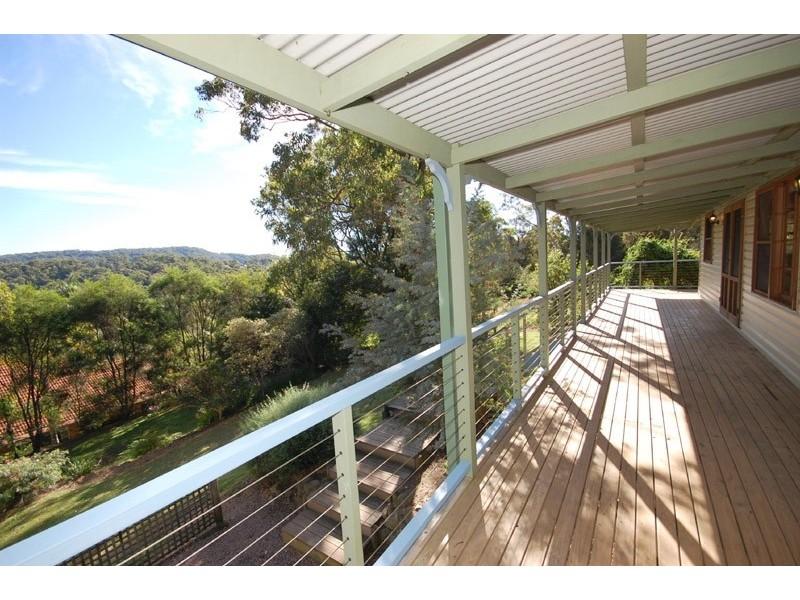 164 Hillside Road, Avoca Beach NSW 2251