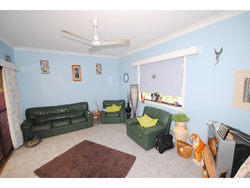 30 Avoca Drive, Avoca Beach NSW 2251