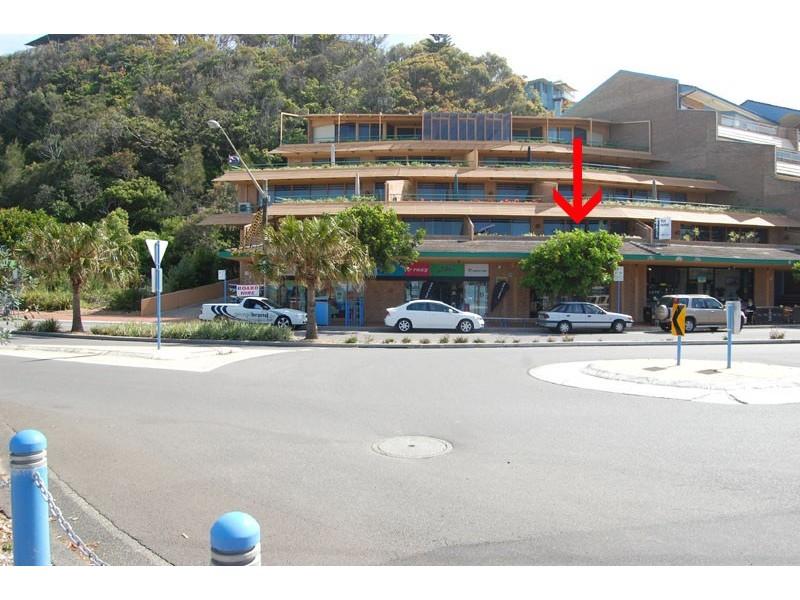 2/170 Avoca Drive, Avoca Beach NSW 2251