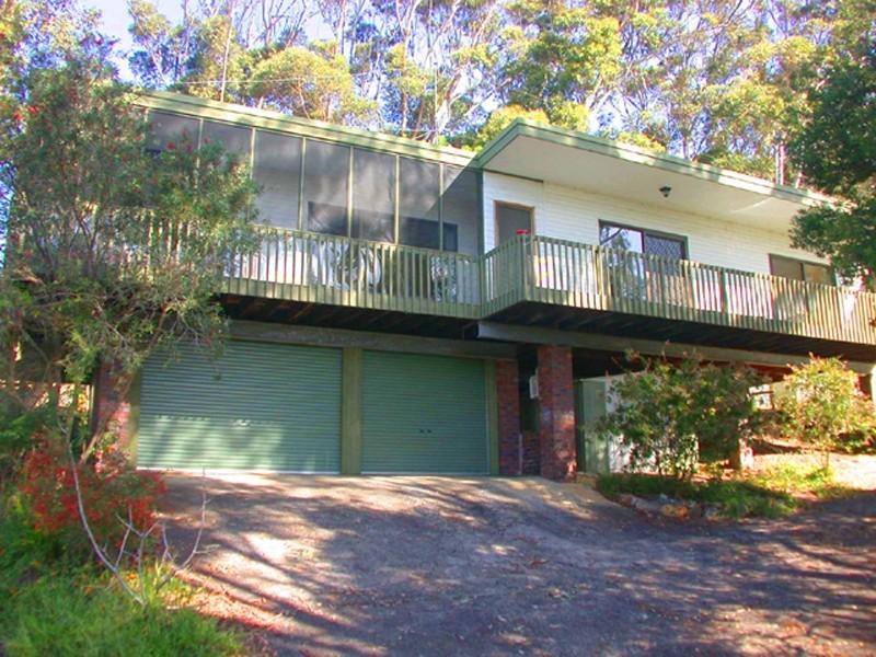 34a Cape Three Points Road, Avoca Beach NSW 2251
