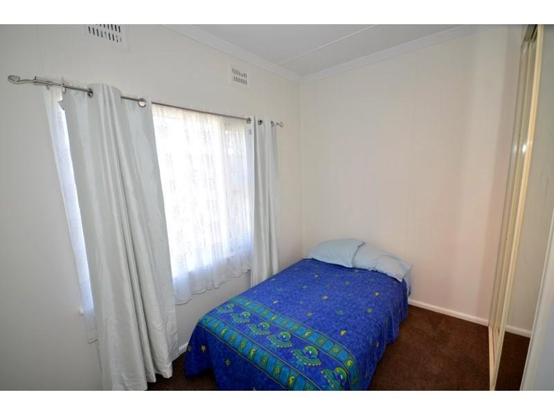 73 Hillside Road, Avoca Beach NSW 2251