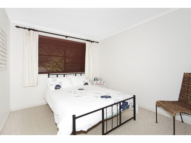 29 Karani Ave, Avoca Beach NSW 2251