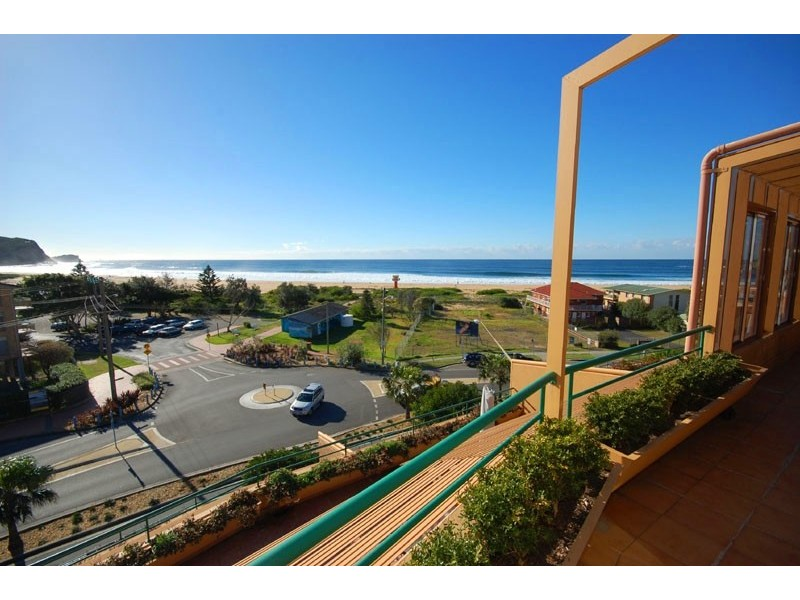 9/170 Avoca Drive, Avoca Beach NSW 2251