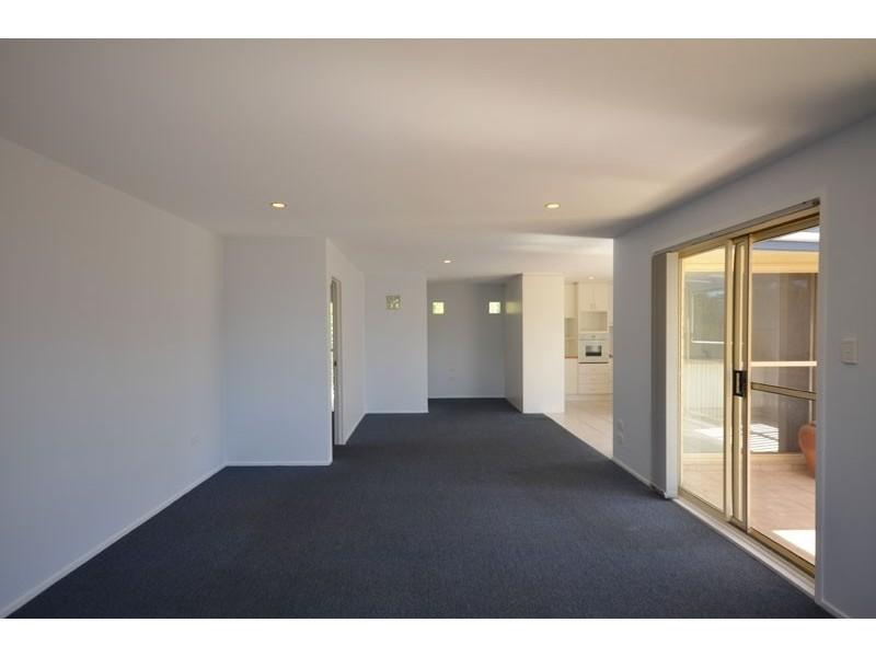 307a The Round Drive, Avoca Beach NSW 2251