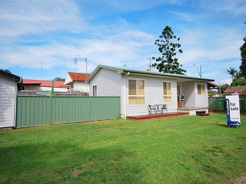 2 Marbarry Avenue, Kariong NSW 2250