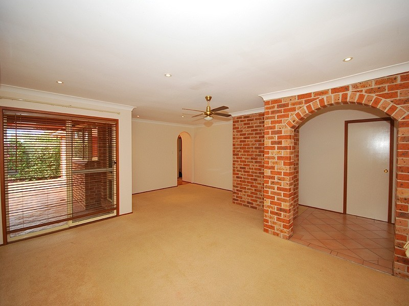 5 Lowry Place, Kariong NSW 2250