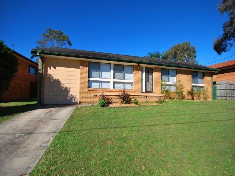 40 Arunta Avenue, Kariong NSW 2250