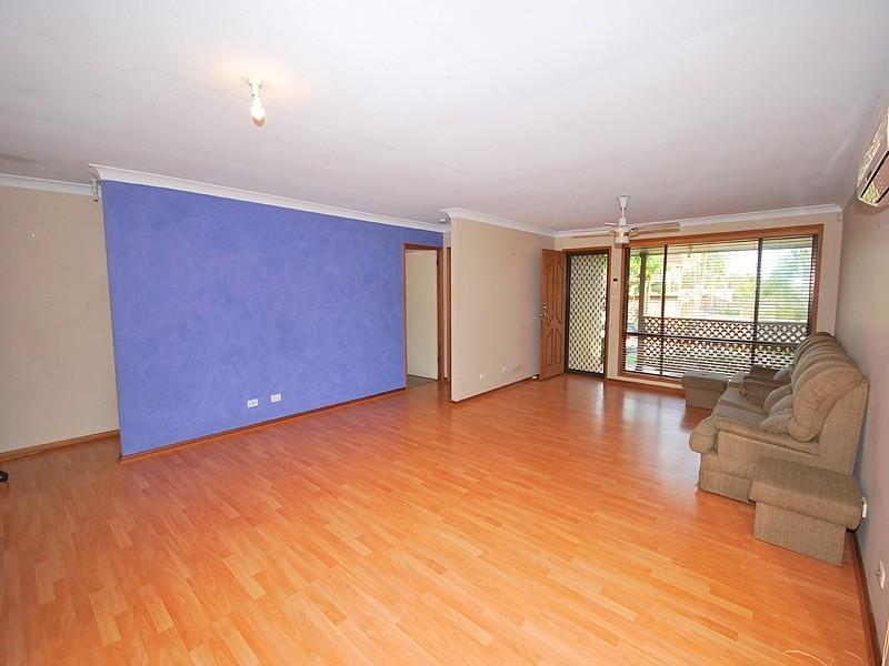 55a Langford Drive, Kariong NSW 2250