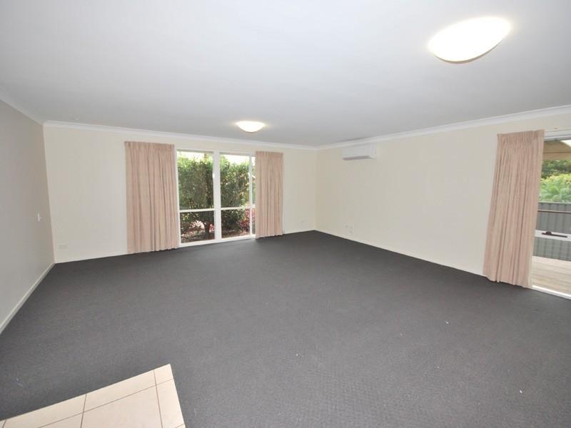 37 Tudawali Crescent, Kariong NSW 2250