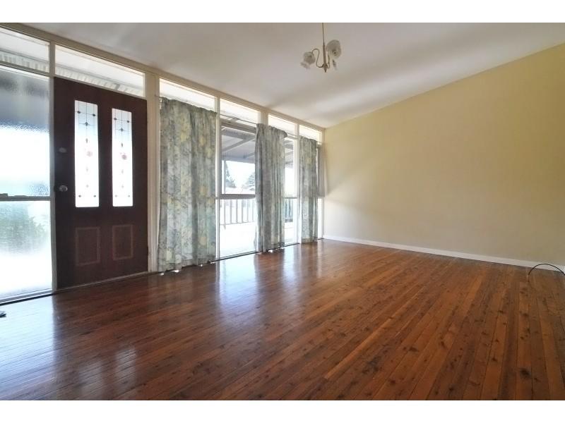 18 Wentworth Avenue, Doyalson NSW 2262